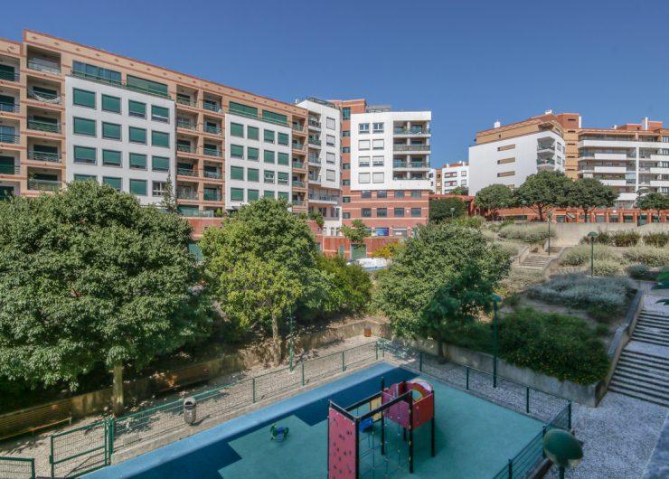 WEBSITE_ALGES_Rua Quinta da Formiga7-11
