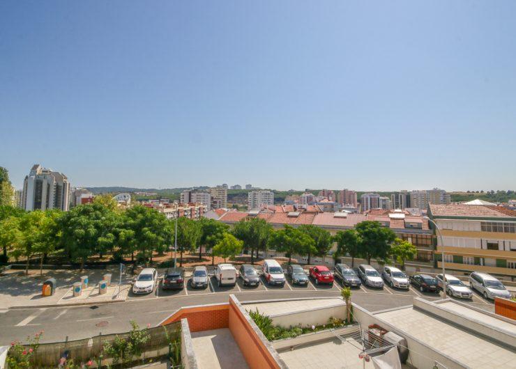 WEBSITE_ALGES_Rua Quinta da Formiga7-29