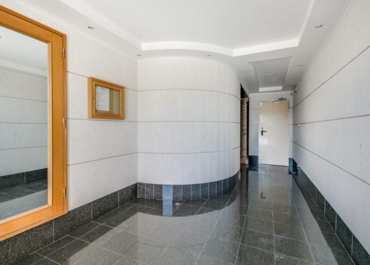 WEBSITE_ALGES_Rua Quinta da Formiga7-42