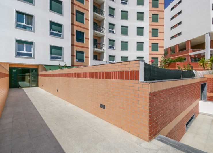 WEBSITE_ALGES_Rua Quinta da Formiga7-43