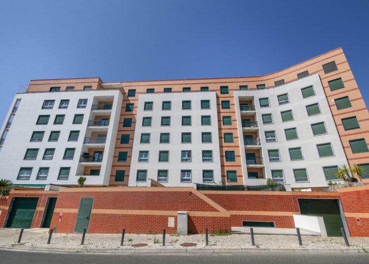 WEBSITE_ALGES_Rua Quinta da Formiga7-45