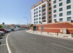 WEBSITE_ALGES_Rua Quinta da Formiga7-46