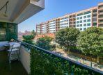 WEBSITE_ALGES_Rua Quinta da Formiga7-7