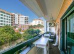 WEBSITE_ALGES_Rua Quinta da Formiga7-8