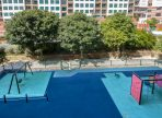 WEBSITE_ALGES_Rua Quinta da Formiga7-9
